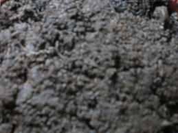bodenverbesserung lehmboden verbessern schwerer ton boden. Black Bedroom Furniture Sets. Home Design Ideas