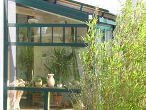 Tipps Haus Wintergarten Ratgeber Bauen Planen Einrichten Wintergarten Tipps Bauen Planen